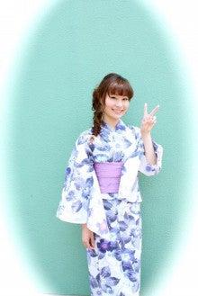 $☆キラキラ☆のんたんBLOG